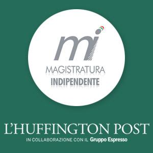 MI @ Huffington Post